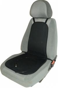 Подогрев сидений Емеля 3 с регулятором нагрева – купить на Теплодом ШОП